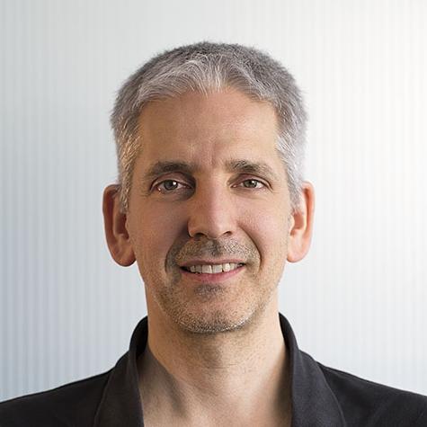 Michael Ziegner