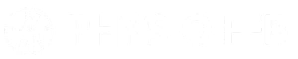 Physio FFB Retina Logo