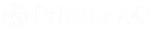 Physio FFB Logo